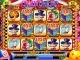 Crazy Circus  Main Game