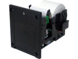 ICT_Thermal_Printer