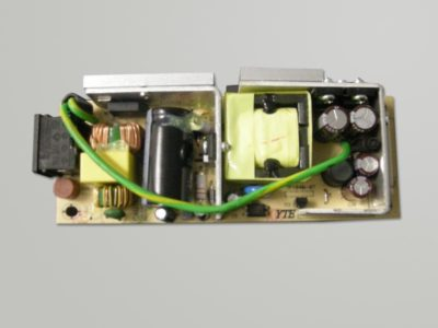 LCD Monitor Power Supply C