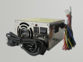 Power-Supply_0