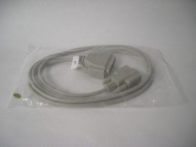 Printer-Cable
