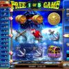 Alpha Skill 2 Free Games