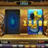 Atlantis Bonus Game