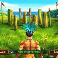 Land Of Fun Bonus 3
