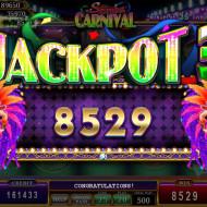 Land Of Fun Jackpot