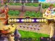 Wonderland Bonus game