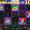 Wonderland Free Game