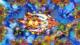 Ocean King 3 : Monster Awaken
