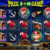 Captain Jack 2 Free game