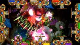 Ocean King 3 Dragon Mania