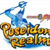 Ocean King 3 Plus: Poseidon's Realm