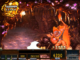 The Dwarfs' Gold Vertical Game