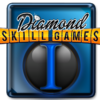 Diamond Skill Games 1