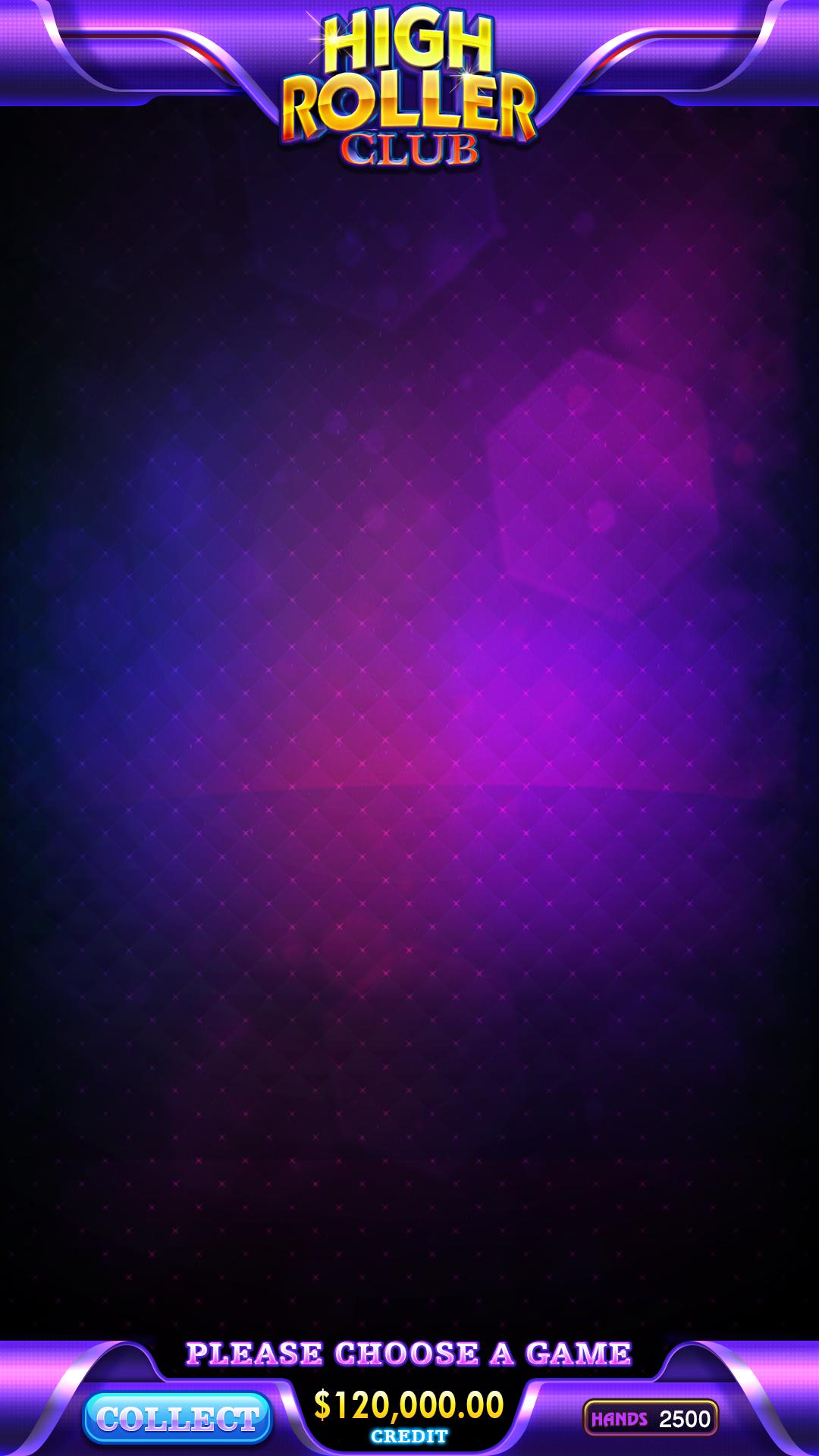 wond_layers_0000_-logo