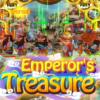 Emperor's Treasure