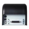 Sewoo SLK-TE25 Printer