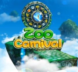 Zoo Carnival