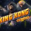 Ocean King 3 Plus : King Kong's Rampage
