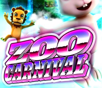 Zoo Carnival II
