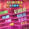 Aurora Link