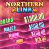 Northern Link